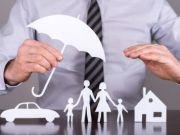Чи може страховик не виконувати обов'язки перед клієнтом через тимчасово зупинену ліцензію