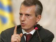 Хорошковський: Україні необхідно співпрацювати з МВФ