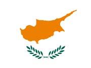 На Кіпрі призначено новий уряд