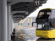 Мининфраструктуры объявило конкурс на 58 новых автобусных маршрутов