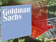 40 найбільш недооцінених компаній світу за версією Goldman Sachs