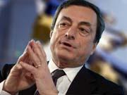 Банки Европы направляют кредиты ЕЦБ на скупку гособлигаций
