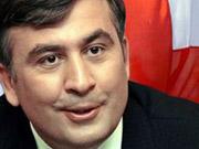 Саакашвили подал в суд на госмиграционную службу