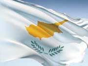 """Кіпр не згоден з вимогами """"трійки"""" кредиторів і готує власну програму економії"""
