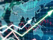 Фондовый рынок планируют запускать параллельно со вторым уровнем накопительной пенсионной системы