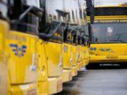 Киевляне смогут онлайн отслеживать движение общественного транспорта