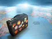 ООН назвала розмір збитків у туристичній галузі через COVID-19