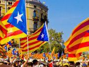 Каталонію через політичну кризу покинули майже 2 тисячі компаній