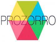 ProZorro стала обязательной к использованию по всей Украине