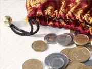 З липня в Україні почнуть округляти чеки при розрахунку готівкою