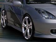Toyota і Група PSA оголосили про спільний випуск автомобілів у Європі