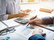 Как проверить онлайн свои налоговые платежи