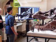 Microsoft Kinect позволит удешевить 3D-сканирование в 200 раз