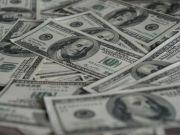 Міжбанк: хороший день для долара