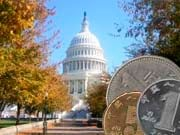 ФРС вернулась к стимулирующим мерам