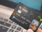 Payoneer відновила роботу всіх сервісів своїх карток