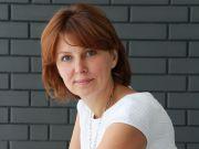 Оксана Ферчук: обов'язкова ProZorroсть. Про результати публічних електронних закупівель у цифрах