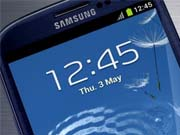 Samsung обміняє старі смартфони на нові моделі