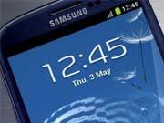 Samsung Galaxy S8 оказался мощнее iPhone 7