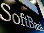 SoftBank и другие инвесторы приобрели акции Uber