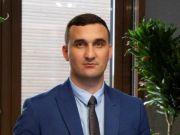 Максим Орыщак: стоит ли инвестировать в Bitcoin? Пять советов начинающему инвестору