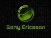 Sony розмістить бонди вперше за майже три роки