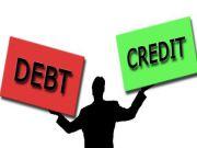 Платежный баланс в июле сведен с дефицитом
