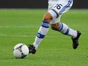 ШІ допоможе аматорським футбольним клубам записувати матчі (відео)