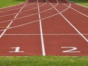 ГФРР профинансирует строительство 130 спортивных объектов