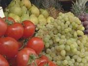 В Украине падают цены на овощи