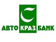 Временная администрация введена уже в 10-й проблемный банк с Нового года