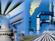 РФ і Білорусь домовляться про постачання нафти 30-31 грудня