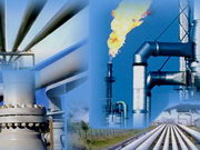 Мир на грани войны цен на газ?