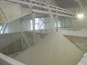 Цены на сахар могут подскочить почти на 20%