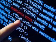 Новый вирус крадет деньги с банковских карт: атаке подверглись несколько стран
