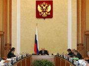 Сергей Сторчак арестован из-за долга бывшего СССР