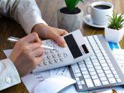 Чи можна реєструвати податкову накладну у святковий або вихідний день