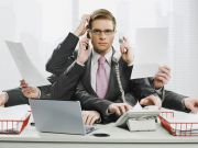 Новые правки в трудовой кодекс: украинцам могут сделать 12-часовой рабочий день