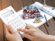 Цены на жилье в Украине за год выросли почти на 10%