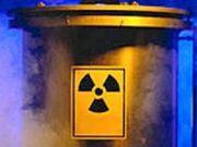 Экс-премьер Нидерландов: В стране 22 единицы тактического ядерного оружия США