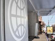 Всемирный банк назвал пенсионную реформу в Украине смелым шагом