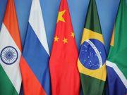 Страны БРИКС создают общий фонд суверенных облигаций на $10 млрд
