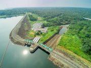 В Таиланде планируют построить крупнейший в мире плавучий солнечный парк мощностью 2,7 ГВт