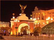 КГГА вводит в Киеве режим чрезвычайной ситуации - Поворозник