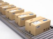 Нефедов рассказал, будут ли менять лимит необлагаемой стоимости международных посылок