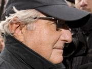 Мэдофф признался, что успел спрятать 9 млрд долл. перед арестом