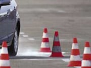 Тих, хто здає тести на отримання водійських прав, зніматимуть на відео