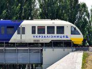 Kyiv City Express может заработать уже в августе