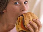 Искусственным мясом заинтересовались продовольственные корпорации