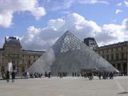 Франция запустила стартап-визы